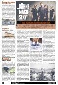 INSIDER Osnabrück // Juli 2018 // No. 420 - Page 6