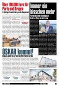INSIDER Osnabrück // Juli 2018 // No. 420 - Page 7