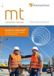mt 01 2017 Kreutzpointner Unternehmensgruppe