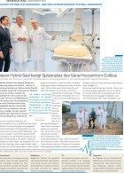 Sana-Herzzentrum Cottbus - Page 2