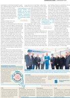 Sana-Herzzentrum Cottbus - Page 3