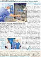 Sana-Herzzentrum Cottbus - Page 6