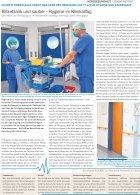Sana-Herzzentrum Cottbus - Page 7
