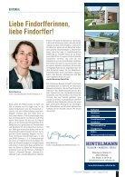 FINDORFF Magazin | Juli-August 2018 - Page 3