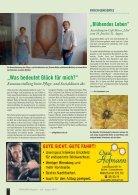 FINDORFF Magazin | Juli-August 2018 - Page 6