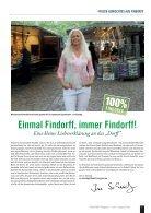 FINDORFF Magazin | Juli-August 2018 - Page 7