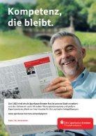 SCHWACHHAUSEN Magazin | Juli-August 2018 - Page 2