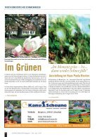 SCHWACHHAUSEN Magazin | Juli-August 2018 - Page 6