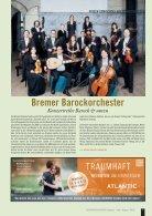 SCHWACHHAUSEN Magazin | Juli-August 2018 - Page 7