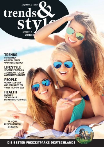 18-1511_United Productions GmbH_Trend und Style 3_GzD
