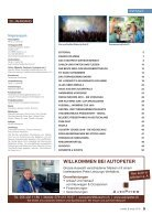 18-1511_United Productions GmbH_Trend und Style 3_GzD - Page 3