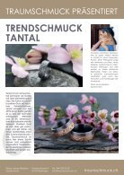 18-1511_United Productions GmbH_Trend und Style 3_GzD - Page 6