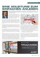 18-1511_United Productions GmbH_Trend und Style 3_GzD - Page 7
