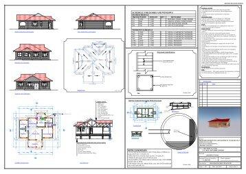 Alangos bungalow final pdf
