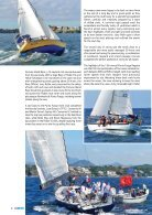 ABW March 2015 - Page 6
