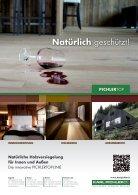 Radius Bauen 2014 - Page 3