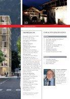 Radius Bauen 2014 - Page 4
