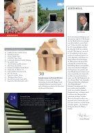 Radius Bauen 2014 - Page 5
