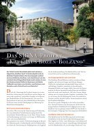 Radius Bauen 2014 - Page 6