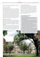 Radius Bauen 2014 - Page 7