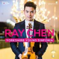 YYS Concert Programme