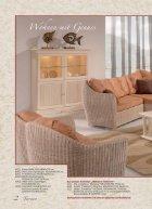 Terrano Möbelprogramm - Page 2