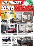 Arena_29_CH_ES - Page 4