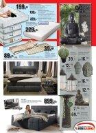 Arena_29_CH_ES - Page 5