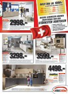 Arena_29_CH_ES - Page 7