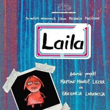 Playbill - Lgl.si