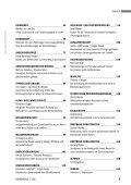 Kommune 2030 - Page 5