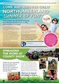 Northumberland News Summer 2018 - Page 4