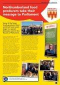 Northumberland News Summer 2018 - Page 5