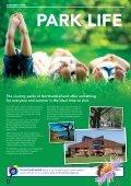 Northumberland News Summer 2018 - Page 6