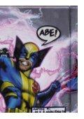 graffiti | teil 1 - Page 5
