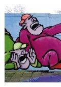 graffiti | teil 1 - Page 6