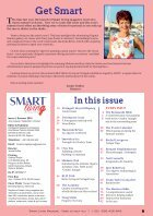 Issue4Summer2018 - Page 3