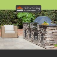 Outdoor Cooking_2018_MB_LR