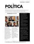REVISTA BER JULIO-AGOSTO 2018 - Page 5
