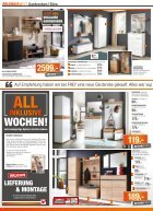 Interliving FREY - All inklusive Wochen Juli Weiden - Page 6