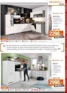Interliving FREY - All inklusive Wochen Juli Küchen - Page 3