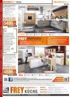 Interliving FREY - All inklusive Wochen Juli Küchen - Page 4