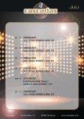 Clubplan Hamburg - Juli 2018 - Page 6