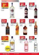 Beverage 28 D - Seite 6