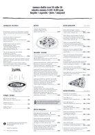 Menu siesta (15-16), červenec-srpen - Page 2