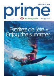 PRIME MAG - AIR MAD - JULY 2018 -all- LO-RES