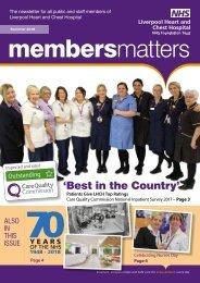 Members_Matters_v5