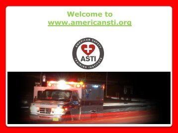 CPR Certification and Knowledge are Indispensable
