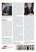 BHG Sommerzeitung 2018 - Seite 3