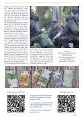 BHG Sommerzeitung 2018 - Seite 5